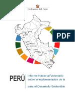 15856 Peru