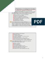 T3_sis.pdf