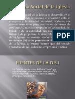 La Doctrina Social de la Iglesia.pptx