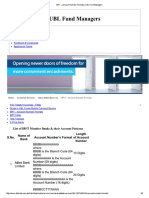 IBFT – Account Number Formats _ UBL Fund Managers.pdf