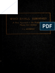 whoshallsurvive moreno.pdf
