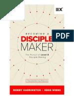 disciplemaker_V1.pdf