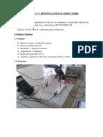 PRACTICA N°7 RESISTENCIA DE LOS CONDUCTORES.docx