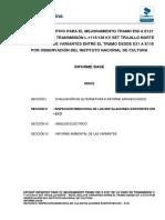 Sección II - Inspección.docx