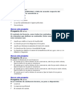 Tp 3 de Contrato de Empresas