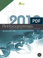 Rapport d'activitéantibiogramme-2010-light.pdf
