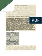 EL DÓLAR Y SUS SIMBOLOS.docx