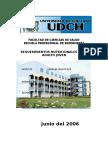 ALIMENTACIÒN ADULTO JOVEN.doc