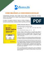convivenciaescolar guiassss.pdf