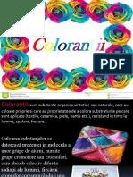 colorantii.pptx