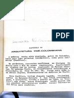 livro boltshauser.pdf