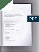 Cap. 2 Semiótica e estruturalismo - Livro Uma nova agenda para a arquitetura.pdf