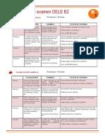 Especificaciones_B2_Feb2013