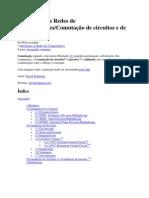 Comutação_de_circuitos_e_de_pacotes