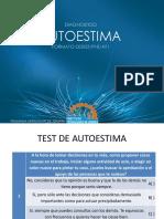 DIAGNOSTICO.Test de Autoestima.pptx