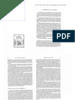 Putnam - Cerebros en una cubeta.pdf