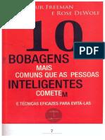 edoc.site_perfeccionismo-as-10-bobagens-mais-comuns-que-as-p.pdf