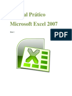 excel 1 fundamental