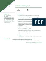 Pan Integral de Espelta - Consejos - 2016-09-30