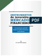 Libro de CUADROS FINANCIEROS CAMBIOS NOV2012.pdf