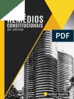Ebook-RemediosConstitucionais-ArthurGuerra.pdf