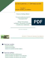 Presentación3(2014-15)(1)