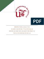 universidade_sevilla.pdf