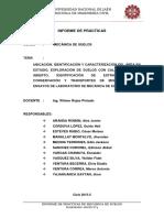 informe ms UNJ 2015-2.docx