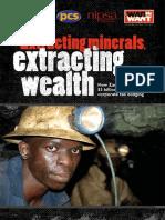 WarOnWant ZambiaTaxReport Web