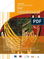 gqrs_lar_residencial_processos-Chave.pdf