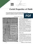 Piping_design_chemical_engineering_Robert Kern - articles 1974 67p.pdf