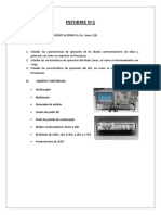 Inf. 2 Electronicos 1