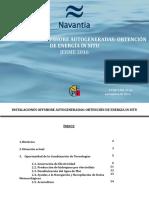 2. Pilar Blanco Navantia
