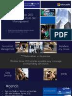 3 Metro Msvdi2012-Afternoon Hybrid Virtualization170912