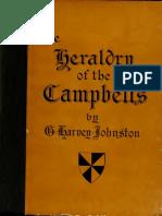 heraldryofcampbe02john.pdf