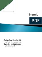 2018 Prof. EM -Steroid.pptx