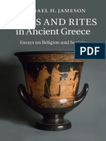 Cults-and-Rites-in-Ancient-Greece-Essays-on-Religion-and-Society.pdf