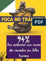 PPT - Campanha maio amarelo.pptx [Salvo automaticamente].pptx