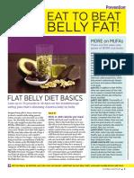 eattobeatbellyfat_goguide.pdf