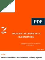 350322799-Unidad-1-Sesion-3-SEG-an-2017-I-Recursos-Economicos-y-Focos-de-Inversion.pdf