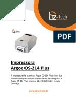 manual-argox-os-214-plus.pdf