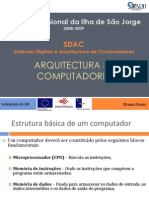 7-1_-_Arquitectura_de_Computadores