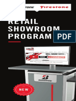 Bridgestone NEW Showroom Program Brochure.pdf