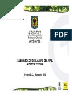 499 Presentacion Fuentes Fijas Normatividad