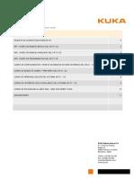 Catálogo_formacion09_1