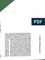 sss documento