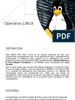 Sistema Operativo LINUX.pptx