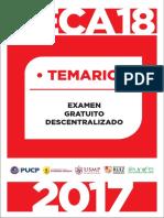 Temario-Beca-18_2017 (1).pdf