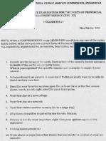 ENGLISH-ESSAY 2010.pdf