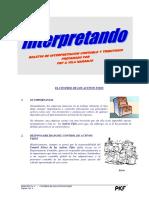Interpretando_4